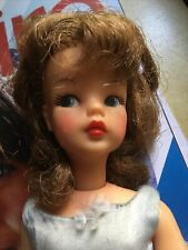 Vintage 1960s Tammy Doll Ideal Toy Corp