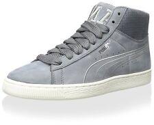 PUMA Men's States Mid X Vashtie Hightop Sneaker