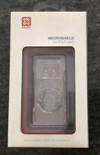Xtreme Mac Microshield for iPod Nano 2nd generation