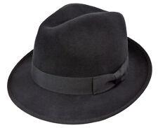 "Blacklist Raymond ""Red"" Reddington Hat"