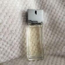 Armani Diamonds Eau De Parfum 20 ml EdP Duft Parfüm