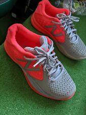 New Balance Women's Tennis Shoes, Size 6.5