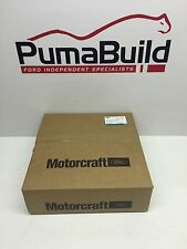 Genuine Ford Clutch (Focus RS MK2/Focus ST225)
