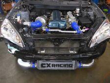CXRacing 2JZ Motor R154 Transmission Mount for 08-16 Genesis Coupe 2JZGTE Swap