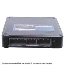 Cardone Industries 72-1367 Remanufactured Electronic Control Unit