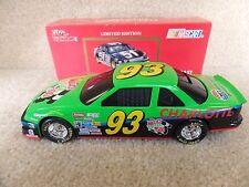 1992 Racing Champions 1:24 Diecast NASCAR Charlotte Pace Car Mello Yello 500