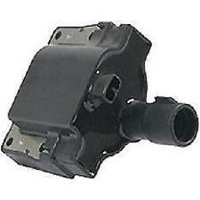 New 7mm Ignition COIL PACK 1989-12/1991 Toyota MR2 mk2 W2 SW20 SW21