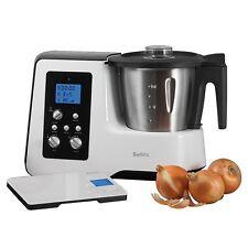 Bellini Intelli Kitchen Master - BTMKM980X