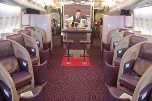 50,000 virgin atlantic topup your flying club miles account air miles