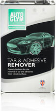 AUTOGLYM  Tar and Adhesive Remover  - 5 Litre