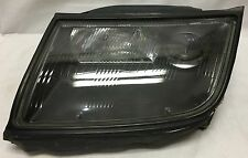 1991 Nissan 300zx Factory OEM Driver Left Side Headlight Head Light Assembly LH