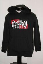 VANS/ELEMENT BOYS szs Large L hoodie/hooded Sweatshirt Combine ship Discount