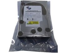 New 2TB 64MB Cache 7200RPM Enterprise SATA 6Gb/s 3.5