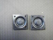 Videojet 355611 or SP355611 ADDER VALVE DIAPHRAGM NON-OEM PART No. 355611