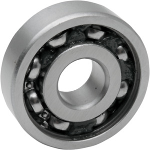 Eastern Clutch Release Bearing for 84-85 Harley Touring Sportster V-Rod FLHX XLS