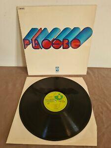 LP Placebo - C064-95378
