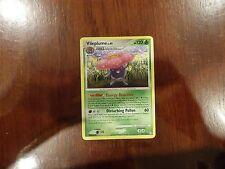 Vileplume Rare Pokemon Legends Awakened 45/146