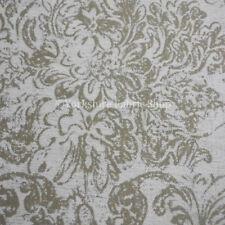 Tessuti e stoffe Damasco ciniglia per hobby creativi
