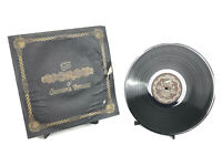 Jefferson Airplane - Vintage Vinyl - The Worst Of Jefferson Airplane