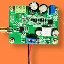 Optical Signal Receiving IV Conversion Amplifier Module APD Avalanche Photodiode