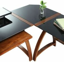 Jual Glass Home Office Furniture
