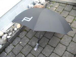 Porsche Design Regenschirm Schirm Umbrella