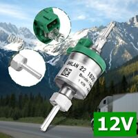 12V Car Air Diesel Parking Oil Fuel Pump For 1-5KW Webasto Eberspacher Heater