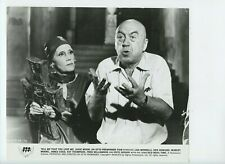 8 X 10 Photo Tell Me That You Love Me, Junie Moon Directed by  Otto Preminger