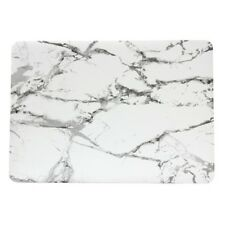 Marble Painting Laptop Case + Keyboard Cover for Macbook Air 13