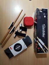 Senstroke-Ultimate box ( Redison )