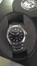 Citizen Eco-Drive BM7170-53L Wrist Watch for Men