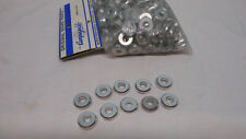 NOS Vintage Campagnolo concave rear washer 2042 for Nouvo Record 10 each 5 pairs