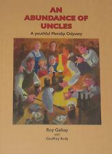 CHEW VALLEY 1940s Personal History Somerset Childhood Second World War Memories