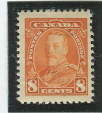 Canada Stamps Scott #222 MINT,H,F-VF (X4721N)