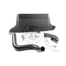 Wagner Tuning Intercooler Kit Audi S3 8L