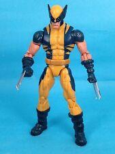 Marvel Legends 6 inch Wolverine loose figure