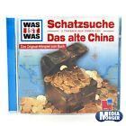 Teatro radiofónico CD LO QUE IST 2 Temas: Búsqueda del tesoro El viejo China #16