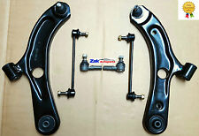 Suzuki Swift 1.3 1.5 1.6 05-10 Front Suspension Arms Drop Links & Track Rod Ends