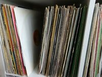 "REGGAE COLLECTION Pick n Mix Any 3 x 12"" Vinyl bundle RAGGA ROOTS LOVERS JOB LOT"