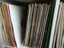 "REGGAE COLLECTION Pick n Mix Any 3 x 12"" Vinyl bundle RAGGA ROOTS LOVERS JOB LOT"