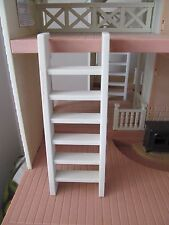 SYLVANIAN REPLACEMENT BLUEBELL COTTAGE/RIVERSIDE LODGE LADDER