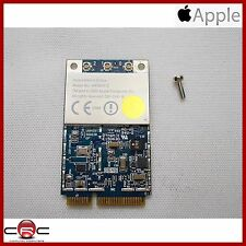 Apple MacBook A1181 Módulo inalámbrico WIFI Board Wlan Modul AR5BXB72