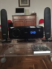 Samsung 2.1 Stylish Home Theater System