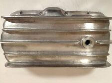 Increased Oil pan for motorcycle URAL.(NEW)