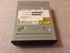 Masterizzatore DVD LG GWA-4161B DVD+/-RW 16X IDE Nero