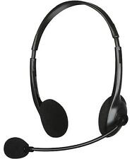Gaia2 Speed-Link SL-8721 Comfortable Low Weight Headset
