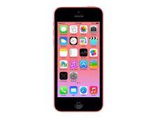 Téléphones mobiles roses 4G