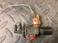 25860-62010 Vacuum Switch Valve VSV Toyota Lexus Truck T100 Camry Avalon ES300.