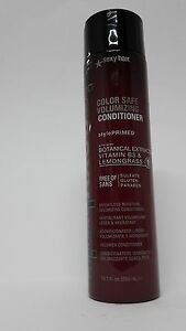 Sexy Hair Color Safe Volumizing Conditioner 300ml (39,90 EUR/l)