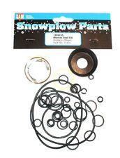 Seal kit, master, Snow Plow, Meyer 15456,  part #1306155